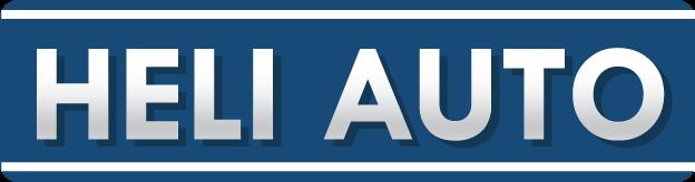 heliauto-logo